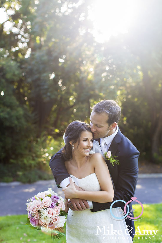 melbourne_wedding_photographer_mike_and_amy_photographers-22