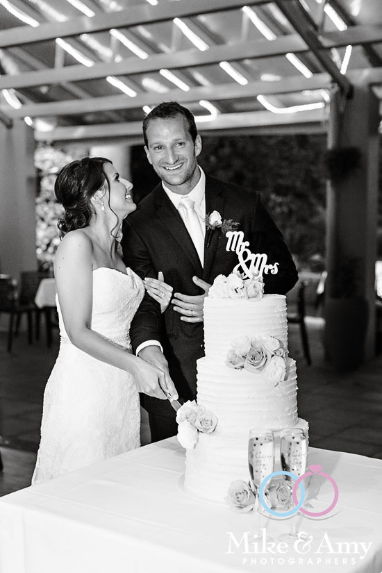melbourne_wedding_photographer_mike_and_amy_photographers-26