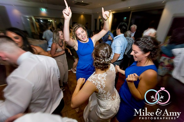 melbourne_wedding_photographer_mike_and_amy_photographers-31