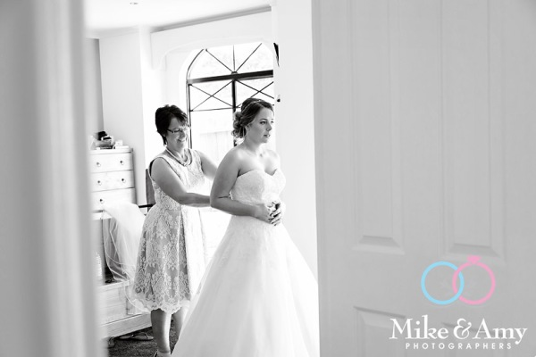 melbourne_wedding_photographer_mike_and_amy_photographers-6