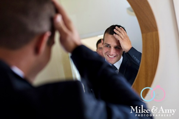 mike_and_amy_photographers_melbourne_wedding_photographer_yamba-2
