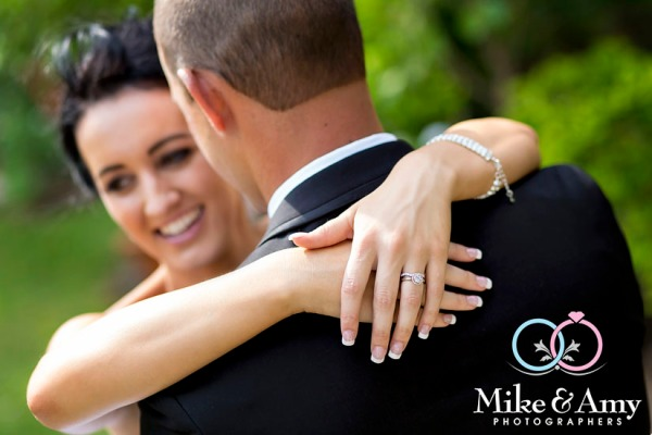 mike_and_amy_photographers_melbourne_wedding_photographer_yamba-20