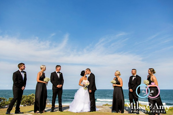 mike_and_amy_photographers_melbourne_wedding_photographer_yamba-22