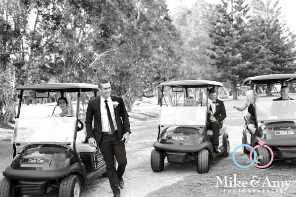 mike_and_amy_photographers_melbourne_wedding_photographer_yamba-27