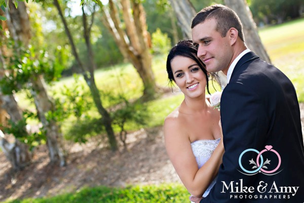 mike_and_amy_photographers_melbourne_wedding_photographer_yamba-29