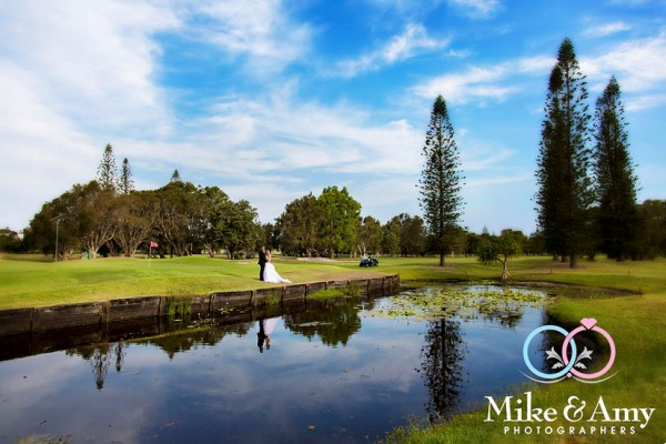 mike_and_amy_photographers_melbourne_wedding_photographer_yamba-30