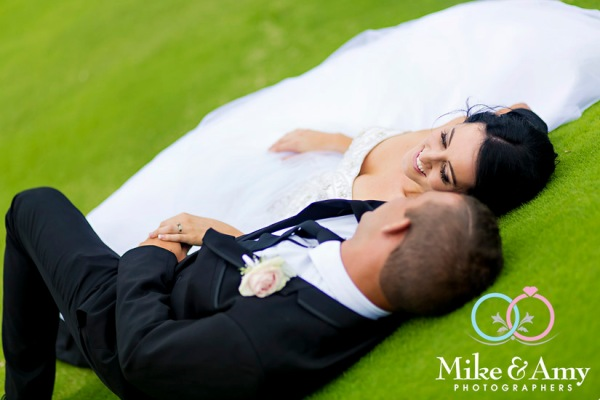 mike_and_amy_photographers_melbourne_wedding_photographer_yamba-31