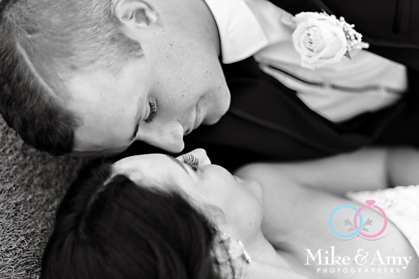 mike_and_amy_photographers_melbourne_wedding_photographer_yamba-32