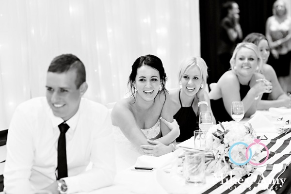 mike_and_amy_photographers_melbourne_wedding_photographer_yamba-33