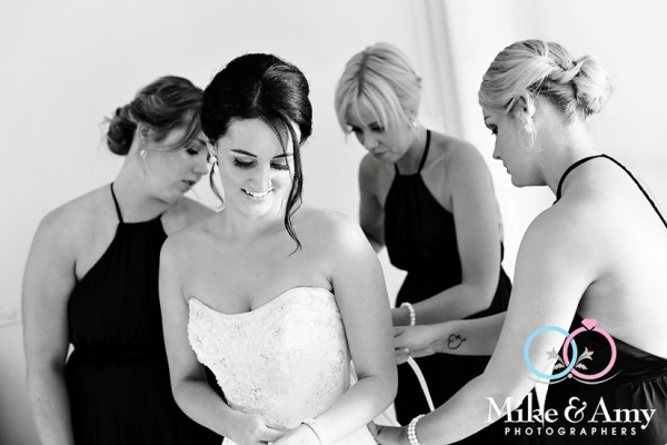 mike_and_amy_photographers_melbourne_wedding_photographer_yamba-4