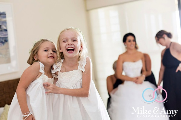 mike_and_amy_photographers_melbourne_wedding_photographer_yamba-5