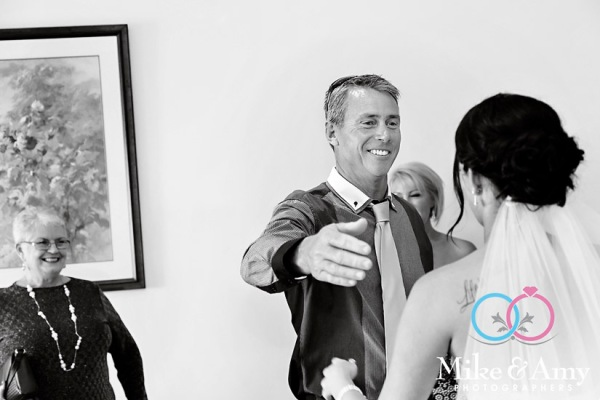 mike_and_amy_photographers_melbourne_wedding_photographer_yamba-6