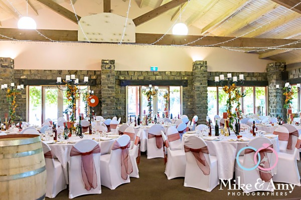 melbourne_wedding_photographer_mike_and_amy_-st_annes-18