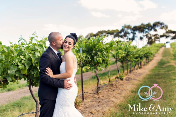 melbourne_wedding_photographer_mike_and_amy_-st_annes-22
