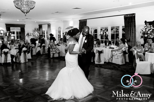 melbourne_wedding_photographer_mike_and_amy_photographers-27