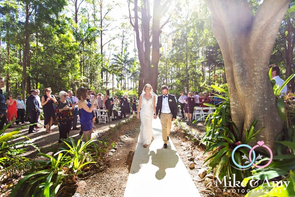melbourne_wedding_photographer_mike_and_amy_photographers_coffs_harbour-10