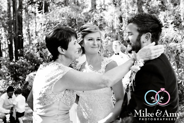 melbourne_wedding_photographer_mike_and_amy_photographers_coffs_harbour-11