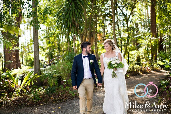 melbourne_wedding_photographer_mike_and_amy_photographers_coffs_harbour-12