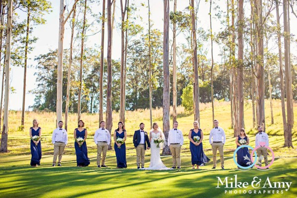 melbourne_wedding_photographer_mike_and_amy_photographers_coffs_harbour-14