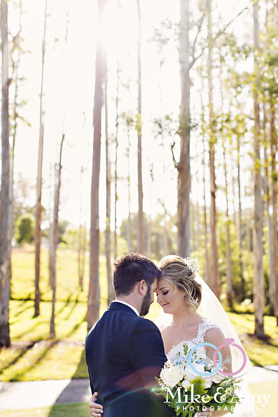 melbourne_wedding_photographer_mike_and_amy_photographers_coffs_harbour-15