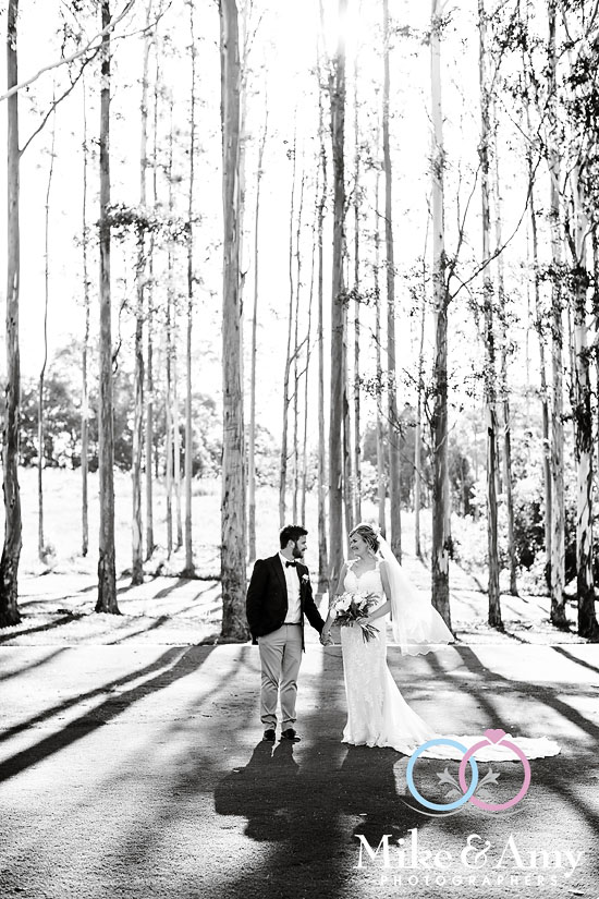 melbourne_wedding_photographer_mike_and_amy_photographers_coffs_harbour-16
