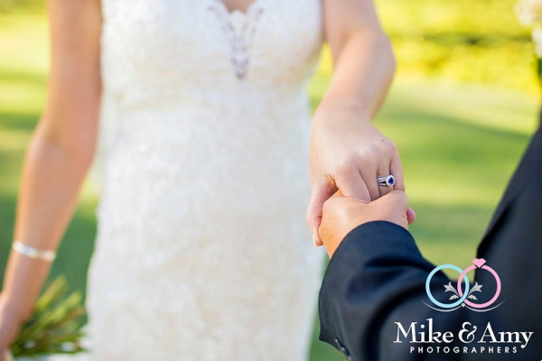 melbourne_wedding_photographer_mike_and_amy_photographers_coffs_harbour-17