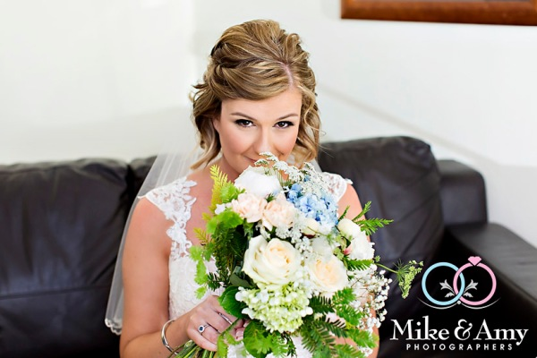 melbourne_wedding_photographer_mike_and_amy_photographers_coffs_harbour-2