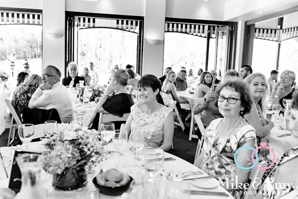 melbourne_wedding_photographer_mike_and_amy_photographers_coffs_harbour-22