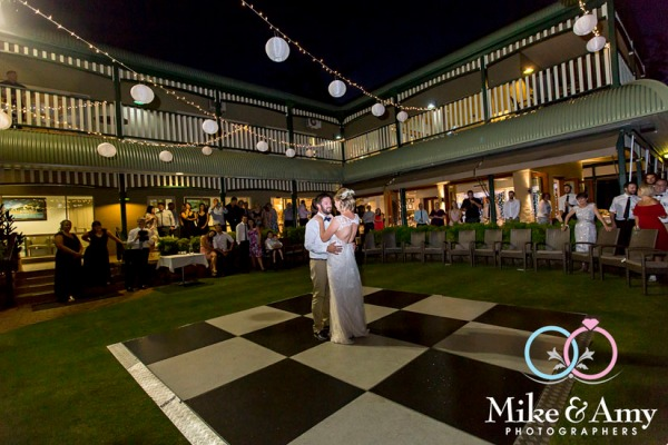 melbourne_wedding_photographer_mike_and_amy_photographers_coffs_harbour-26