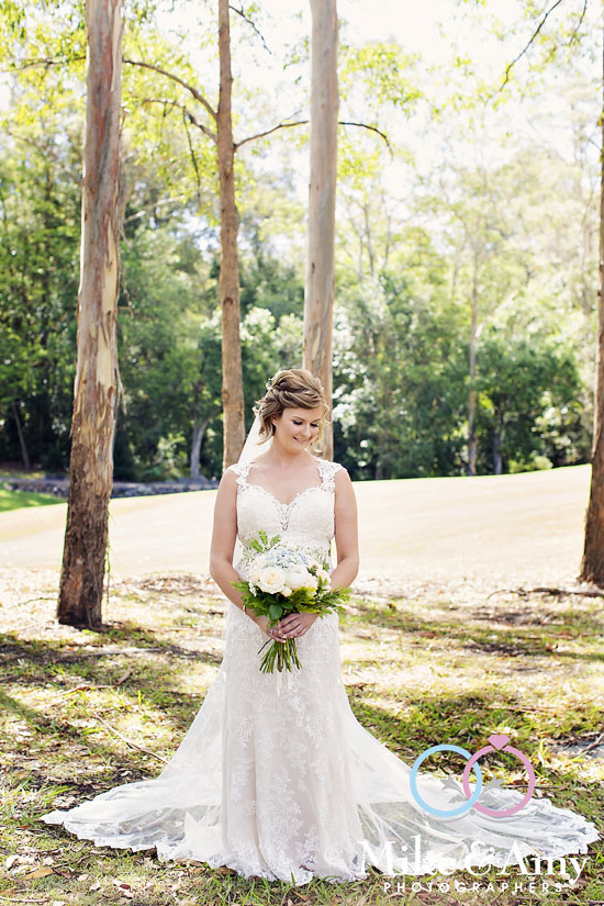 melbourne_wedding_photographer_mike_and_amy_photographers_coffs_harbour-4