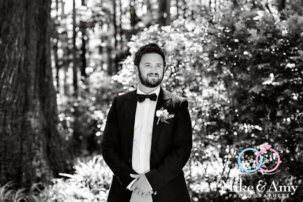 melbourne_wedding_photographer_mike_and_amy_photographers_coffs_harbour-5