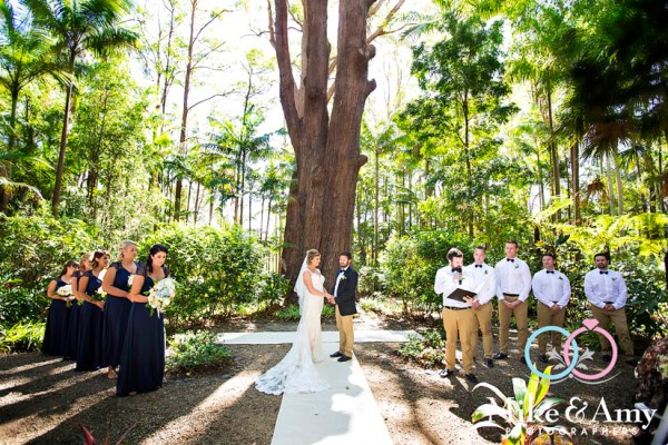 melbourne_wedding_photographer_mike_and_amy_photographers_coffs_harbour-6