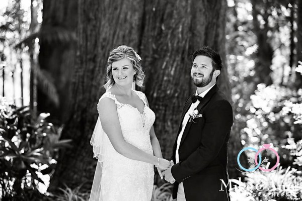 melbourne_wedding_photographer_mike_and_amy_photographers_coffs_harbour-7