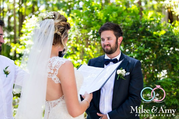 melbourne_wedding_photographer_mike_and_amy_photographers_coffs_harbour-9