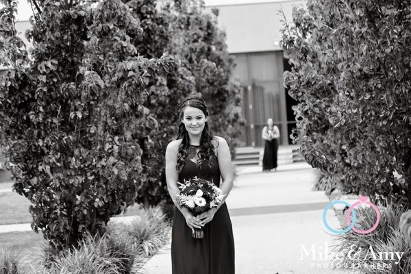 wedding-chr-173v