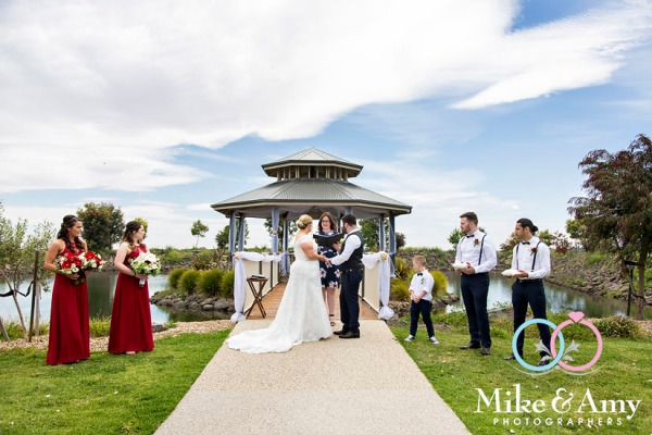 wedding-chr-243