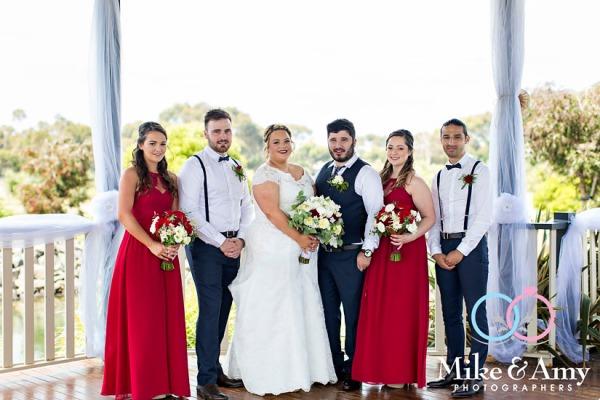 wedding-chr-447