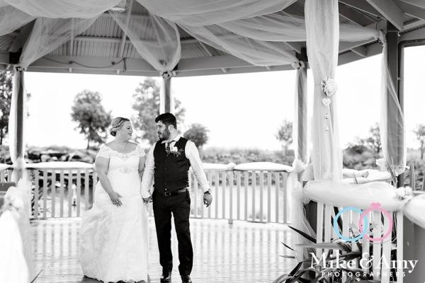 wedding-chr-464v