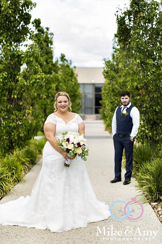 wedding-chr-520