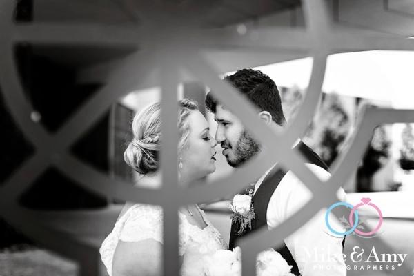 wedding-chr-588v