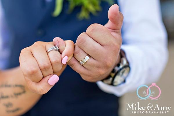 wedding-chr-596