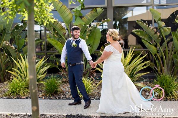 wedding-chr-623