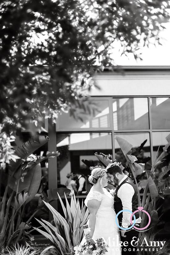 wedding-chr-630v