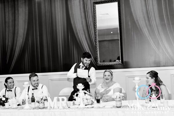 wedding-chr-841v