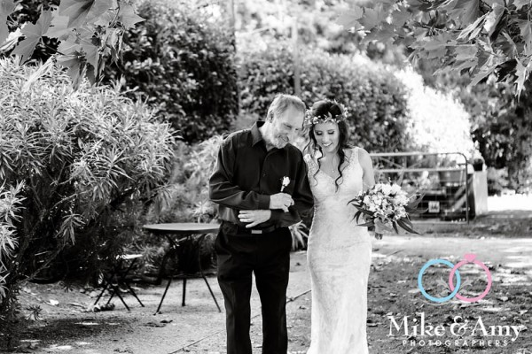 melbourne_wedding_photographer_mike_and_amy_photographers-14