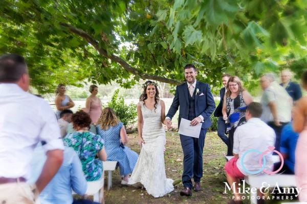 melbourne_wedding_photographer_mike_and_amy_photographers-18