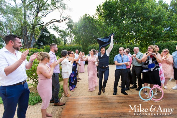 melbourne_wedding_photographer_mike_and_amy_photographers-29