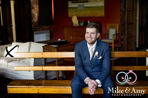 melbourne_wedding_photographer_mike_and_amy_photographers-5