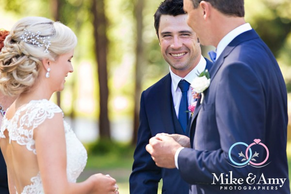 mike_and_amy_photographers_wedding_photographers-10