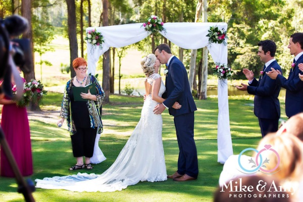 mike_and_amy_photographers_wedding_photographers-11